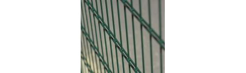Kerítéstáblák