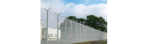 Kültéri védelem