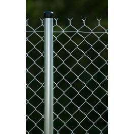 UNIVERS oszlop 60mm
