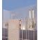 LEXIE DUNE dekoratív fémlemez --- elérhető 2020. februártól!